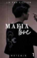 Psycho Mafia Love by Taesation
