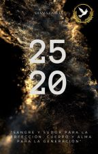 2520 (Liam Payne) by ShaniaG1D