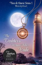 FDA 1: The Doubter's Fortune Teller Bride by WeirdyGurl