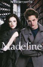 Madeline  by nicolebryant94