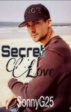 Secret Love (James Maslow) by Primadonnagirl25