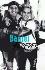 Baniel Forever by depressant