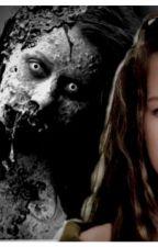 Zombie by Zombie-o3o