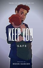 keep you safe by Moon_dancer02