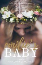 Emilie's Baby by Kay_Dee_Em_Dee