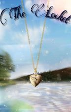 The Locket  by ArifaTaj3