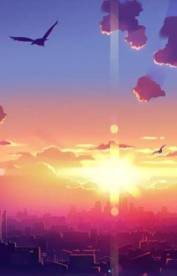 Đọc truyện [12 chòm sao - BL&GL] Đợi nắng