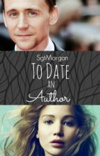 To Date An Author by SgtMorgan