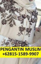 +62815-1589-9907,Jual Gaun Pengantin Cinderella Kediri by greatsmothers
