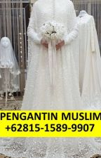 +62815-1589-9907,Jual Gaun Pengantin Di Surabaya Kediri by greatsmothers