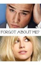 Forgot about me? (an Olly Murs story) by Whats_So_Funny