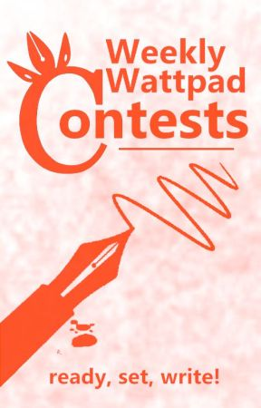 CONTESTS by Contests
