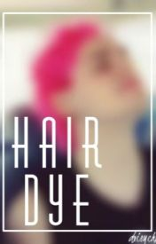 ➳ hair dye ➳ m.c. by misfitcal