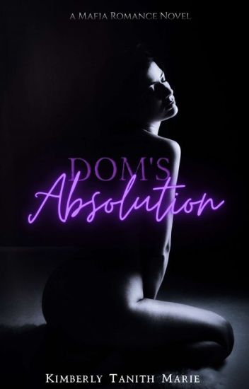 Dom's Absolution