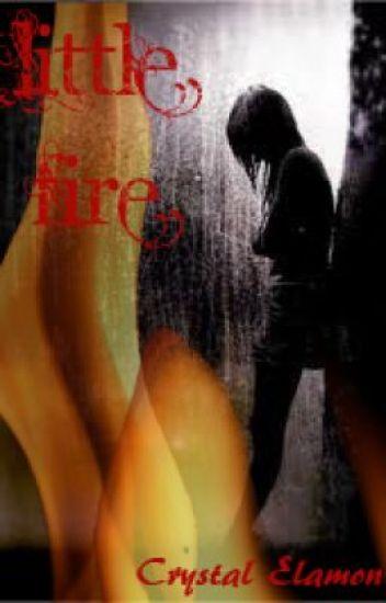 Little Fire