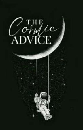 Cosmic Advisors by thecosmicawards