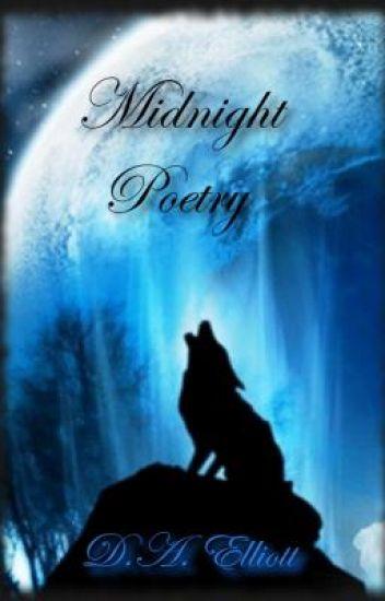 Midnight Poetry
