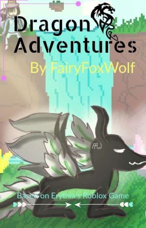 How To Find Eggs On Dragon Adventures Roblox Dragon Adventures Hiatus Read Desc Chapter 2 Unlikely Mutations Wattpad