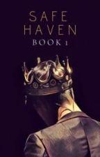 Safe Haven | CHANBAEK (trad.) 1° Libro by softlybaek