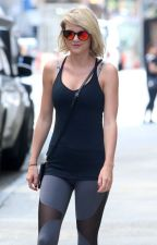 Taylor and Joe: Timeline by tswiftfanfiction