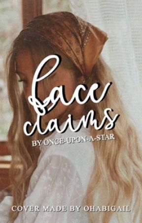 Face Claims | ✎ by once-upon-a-star