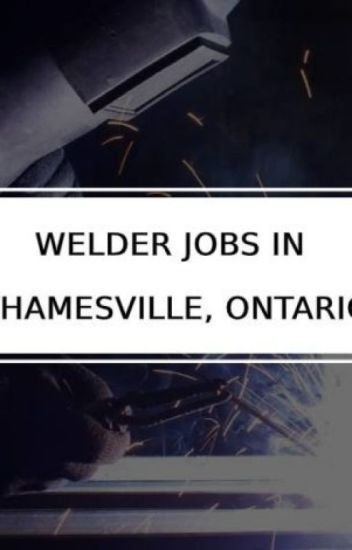 Welder Jobs In Thamesville Machine Operator Jobs Pure Staffing Solution Purestaffing Purestaffing Wattpad