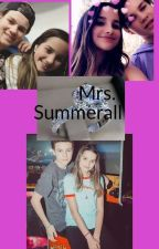Mrs summerall by ramos592
