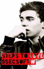 Steps to Love - Nathan Sykes by 5SecsofTW