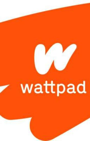 Wattpad Book Promotions (Completed)