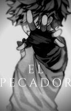 El pecador by Vegankn
