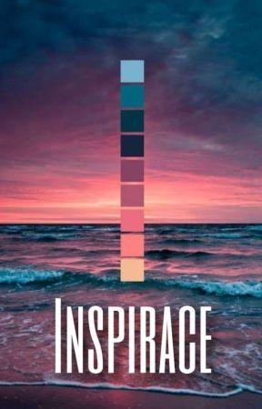 Inspirace by Natasha_Stark_007