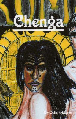 Chenga