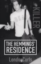 The Hemmings' Residence || l.h. by LondonCurls