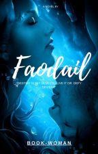 Faodail by Tammy-Books