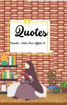quotes teman egois wattpad