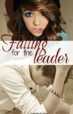Falling for The Leader {Austin Mahone} by theMadsandClisss04