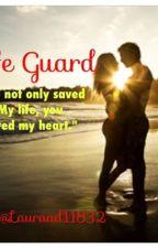 Lifeguard by Beanie-gurl123