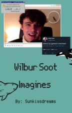 wilbur soot imagines! by sunkissdreams