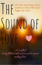 The Sound of Love - Avneil 💕 by The_feathery_heart