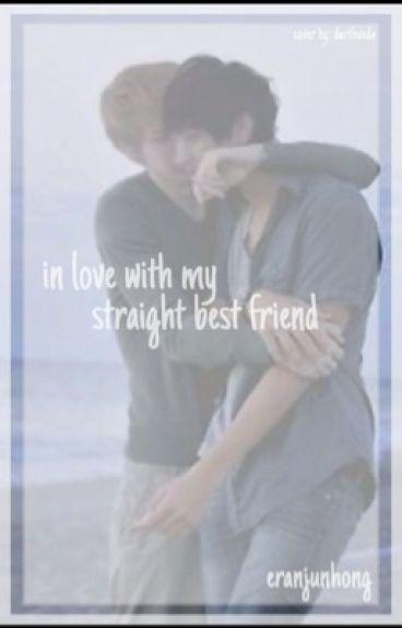 TaoRis - In Love With My Straight Best Friend (BoyxBoy)