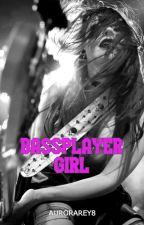 Rock To The Bone by aurorarey8