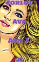 Forlot: Ava - Book Twenty-One by Forlot_Forever