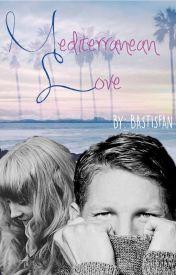 Mediterranean Love (A Bastian Schweinsteiger Fanfiction) by Bastisfan
