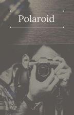 Polaroid by GalaxyNightCloud