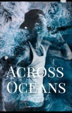 Across Oceans by Lolloowh