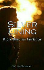 Silver Lining by Chocolatesandbooks