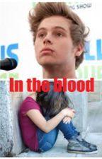 It's in the blood by tomboy35_belletaylor