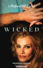 Wicked by tmcgrawfhill