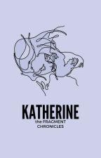 KATHERINE by mythomania