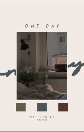 One day by user69762490